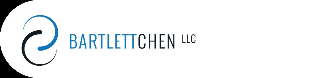 BartlettChenLLC-logo